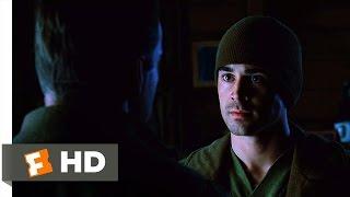 Video Hart's War (10/11) Movie CLIP - We're Not in the War Anymore (2002) HD download MP3, 3GP, MP4, WEBM, AVI, FLV Juni 2017