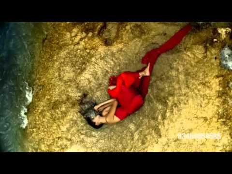 Marti Aurat Ki Aakhri Suchai - YouTube.FLV