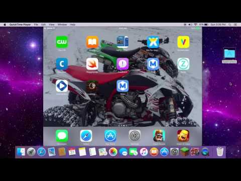 How To Get IOS 10 On ANY IOS Device IPhone, IPad, And IPod Touch | Legit 2016