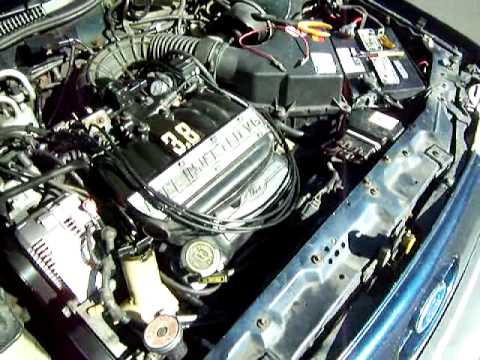 95 Honda Accord Engine Diagram 2001 Chevy Blazer Radio Wiring How To Check The Fuel Pump Youtube