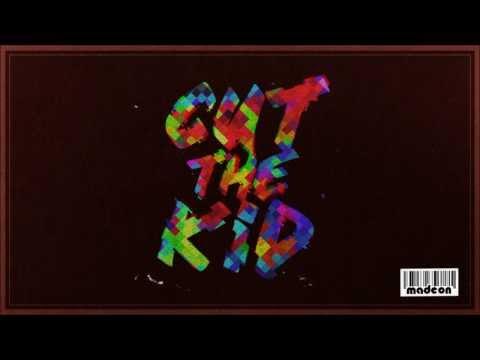 Madeon - Cut The Kid