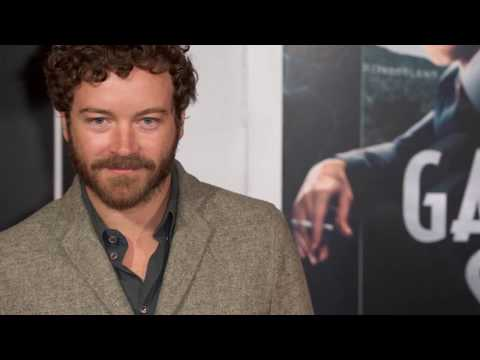 Danny Masterson rape accusations from fellow Scientologists resurface - Daily News