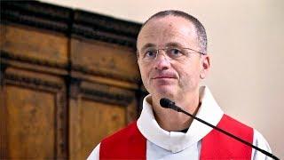 VASTO - Don Cristiano Marcucci, esperto di Pastorale Familiare