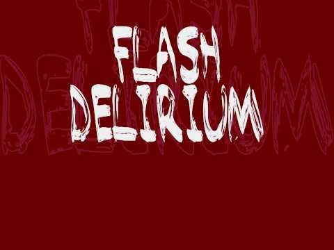 mgmt-//-flash-delirium-(with-lyrics-on-screen)-(album-version-hd)