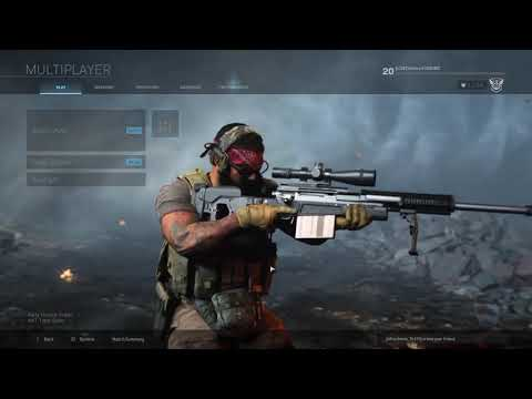 how-to-play-cod-mw-on-pc-with-a-controller-!-easy-setup-guide-!-*pc-gamers*