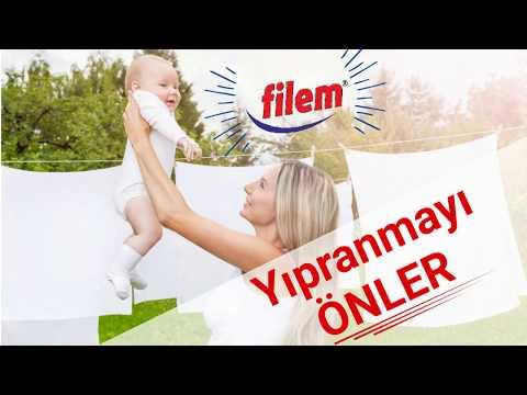 FilemFile