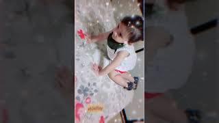 Funny tunny  Doing baby🤗😍🌸🌸 thumbnail