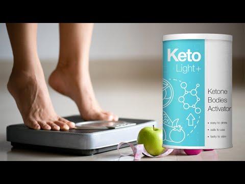 keto-light-comentarios