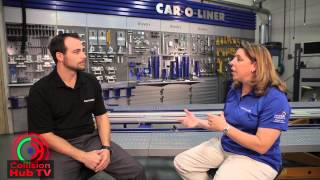 Growing or Restructuring Your Collision Repair Business