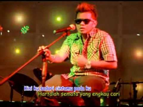 Best Dangdut HOUSE MIX (Taufiq Sondang) - Cinta Hitam
