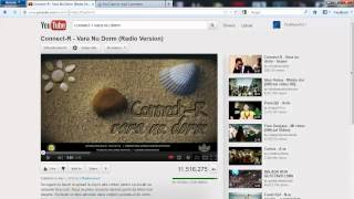 TheMovieAA Tutorial download Muzica de pe YouTube