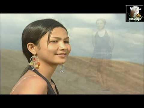 ~* ស្តាយដួងតារា / Sdaiy Doung Dhara *~ ... Karaoke Instrumental