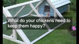 Where To Buy Plastic Chicken Coops For Sale | Buy Plastic Chicken Coops For Sale At Safe Site Online