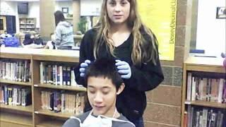 Phrenology Video APUSH