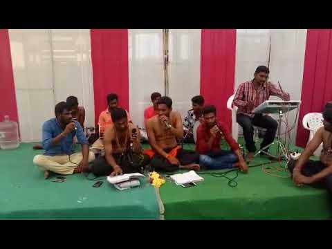 Valla Nagesh ayyappa songs