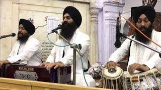 Live Kirtan from Golden Temple Amritsar Today || Evening || Live Kirtan Darbar