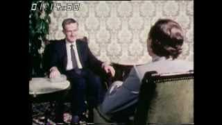 Download Syria -  Valley of the Missiles - Thames Television Mp3 and Videos