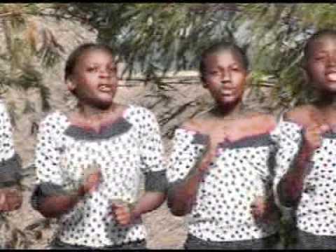 Download AIC CHANG*OMBE - POKEA SIFA, umefanya BABA