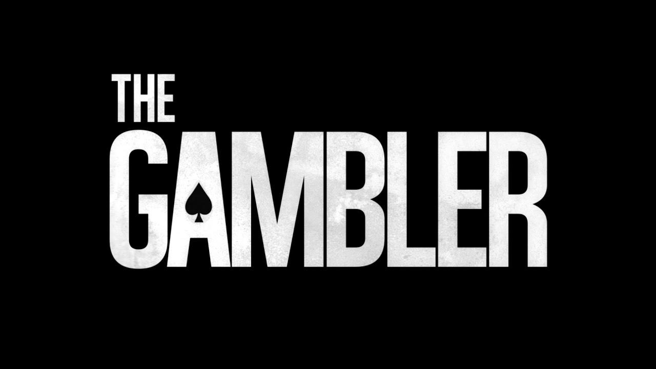 gambler deutsch