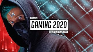 Best Music Mix 2020 | ♫ 1H Gaming Music ♫ | Dubstep, Electro House, EDM, Trap #3