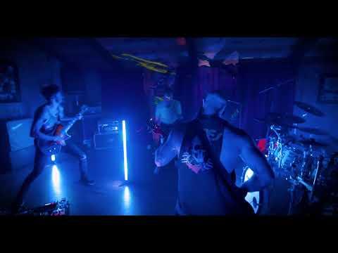 JUPITER HOLLOW - The Rosedale (Live Session)