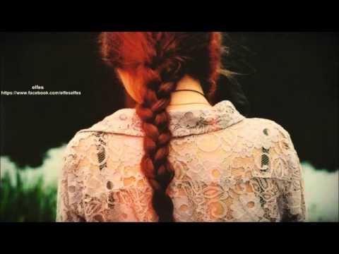 Camdaki Kız | 4. Bölüm