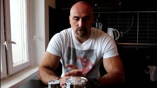 видео Креатин: для чего он нужен и что это такое, какой лучше и как правильно принимать креатин моногидрат