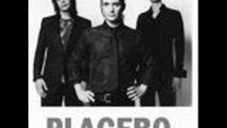 Placebo- Je T