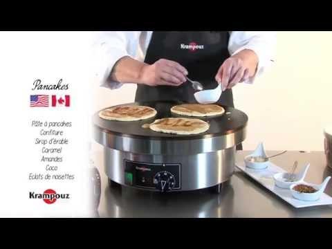 recettes-de-crêpes---krampouz