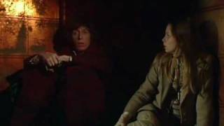 DW - Step Back in Time: State of Decay (1981) - Vampires!