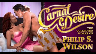 Video Send CARNAL DESIRE to Scotland! download MP3, 3GP, MP4, WEBM, AVI, FLV Juli 2017