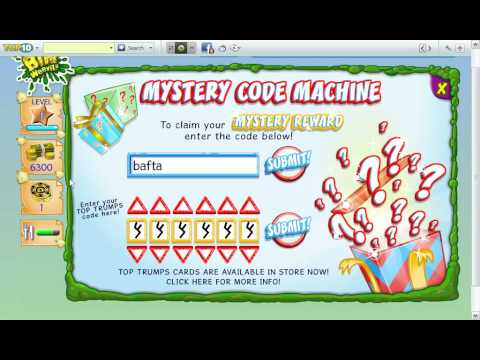 how to become a member on binweevils for free