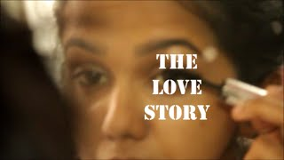 THE LOVE STORY || TRYpod