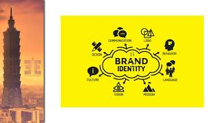 Creating Your Brand Identity For Your Store
