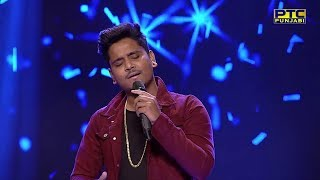 Kamal Khan - Best Hindi Remix Song