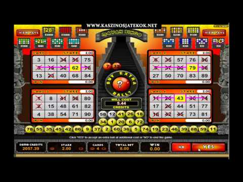 online casino portal dolphins pearl deluxe