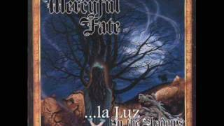 MERCYFUL FATE - Shadows (Sub Español)