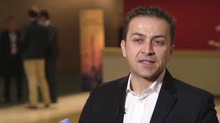 The promise of CAR T-cell therapy in hematological malignancies