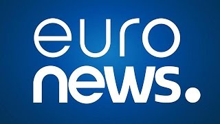 As it happened: Euronews launches new look TV channel and website