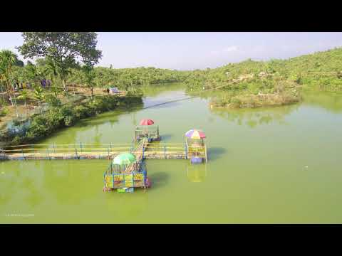 DOLU AQUA GREEN PARK ,SILCHAR
