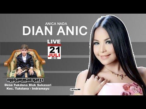 Live Streaming Organ Dangdut ANICA NADA Edisi Malam I Desa Tukdana Kec. Tukdana - Indramayu