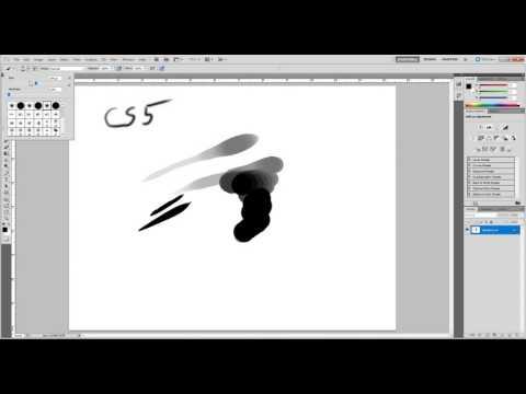 PhotoShopCS5
