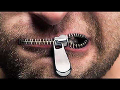 Breaking Facebook Youtube Twitter Microsoft NWO EU internet censorship hate speech June 2 2016 News