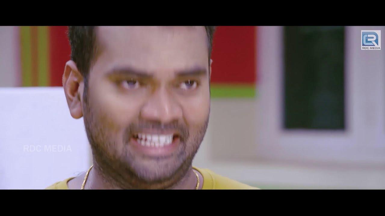 Download South Indian Horror Movies Dubbed in Hindi Full Movie | Aatma Ka Khel | Jayathi, Tejdilip, Tejaswini