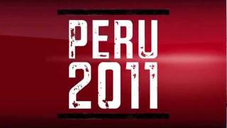 Baixar Video Clip LOTE 58-3D-1.Cusco Peru Petrobras