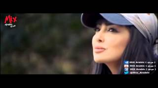 حسين الجسمي _ ابشرك HD