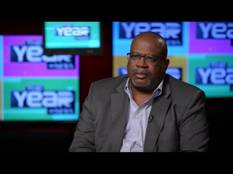 OJ Simpson Prosecutors on Renewed Interest in 'Trial of the Century'