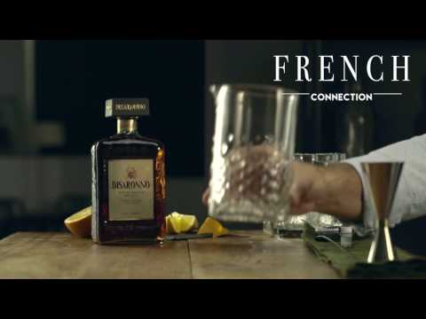 French Connection - Disaronno