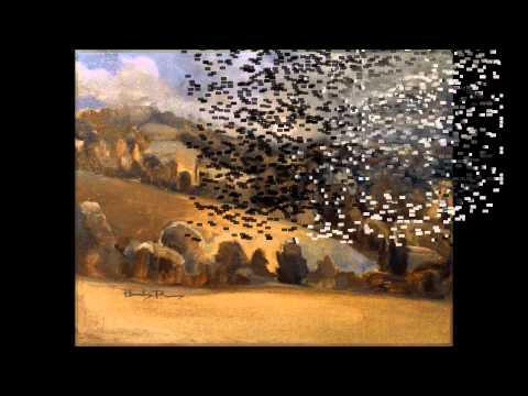 Nocturne (William Vincent Wallace)