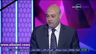 لجنة 99 تعلن تقدم منصور والعتال.. فيديو